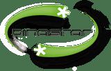 BinaStar